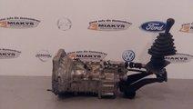 Cutie viteze Suzuki Jimny 1.3 benzina 2004-2008