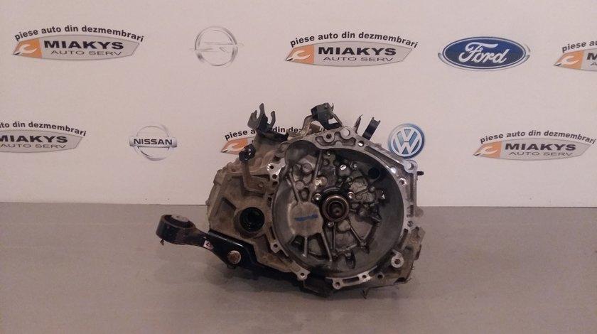 Cutie viteze Toyota Yaris 1.3 benzina
