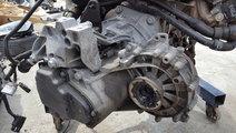 Cutie viteze VW 5 trepte Start&Stop euro 6