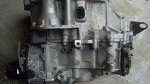 Cutie viteze VW Golf VII 7 1.6 TDI DSG Automata