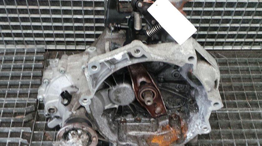 CUTIE VITEZE VW POLO POLO 1.2 INJ 12V - (2002 2007)