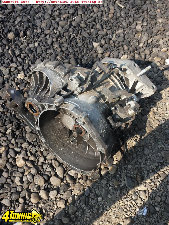 CUTII 5 SI 6 VITEZE FORD TRANSIT MOTOR 2 4 2 0 2 2 AN 2000 2015