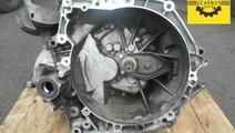 Cutii viteze 1.6HDI 90cp / 109cp pentru Peugeot 30...