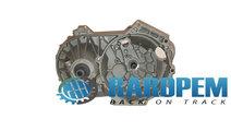 Cutii viteze manuale VW Transporter T5 ~ 1.9 TDI /...