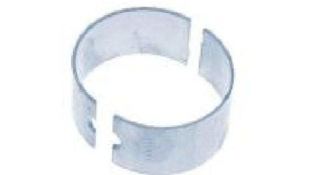 Cuzinet biela Daihatsu Charmant (1981-1987) [A] 13041-13040
