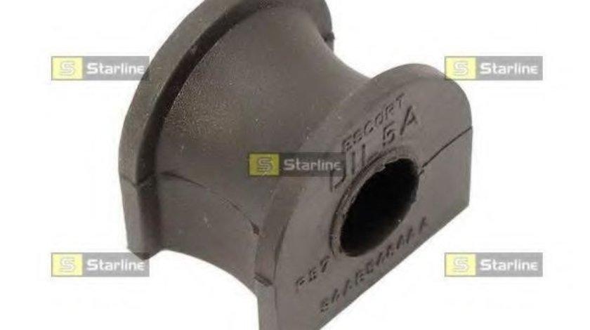 Cuzinet, stabilizator FORD FIESTA IV (JA, JB) (1995 - 2002) STARLINE 20.14.744 piesa NOUA