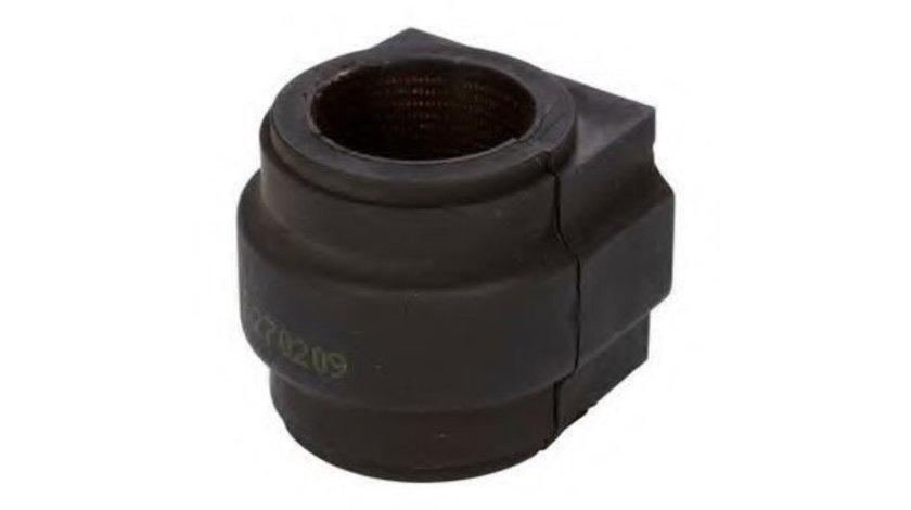 Cuzinet, stabilizator MINI MINI (R50, R53) (2001 - 2006) MOOG BM-SB-13383 piesa NOUA