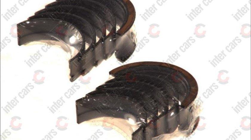Cuzineti arbore cotit OPEL TIGRA 95 Producator MAHLE ORIGINAL 011 HS 19223 050