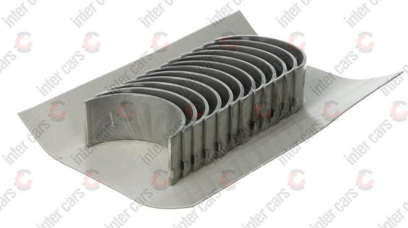 Cuzineti biela MAN NM Producator GLYCO 71-3660/6 STD