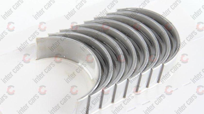 Cuzineti biela OPEL ASTRA H nadwozie pe³ne (L70) Producator GLYCO 71-4297/4 STD