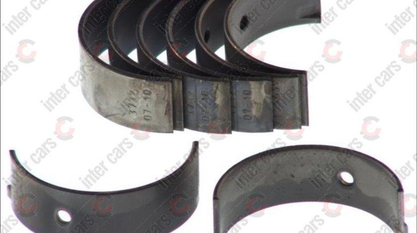 Cuzineti biela OPEL VECTRA C kombi Producator GLYCO 71-3639/4 0.25mm