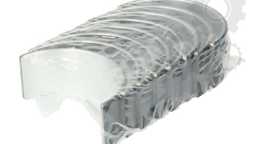 Cuzineti biela RENAULT MASTER II Autobus JD Producator MAHLE ORIGINAL 021 PS 20002 025