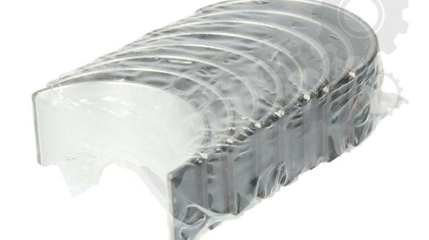 Cuzineti biela RENAULT MASTER II nadwozie pe³ne FD Producator MAHLE ORIGINAL 021 PS 20002 025