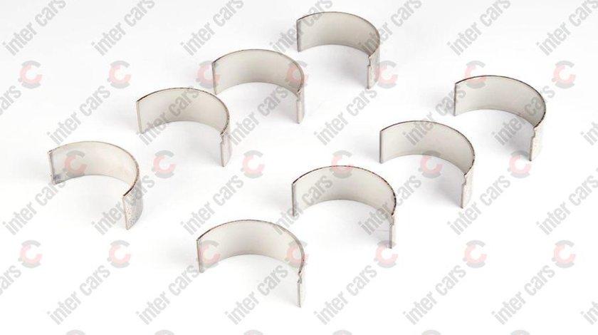 Cuzineti biela RENAULT MASTER II nadwozie pe³ne FD Producator GLYCO 71-4130/4 STD
