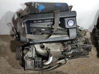 d motor VW Polo 1.4 16V (6N2) 99-2001 55 KW TIP AHW
