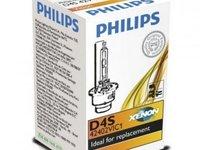 D4S PHILIPS BECURI XENON - 300 LEI