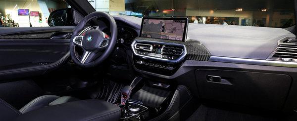 Daca n-ai bani de X6 M, asta e masina TA. POZE REALE