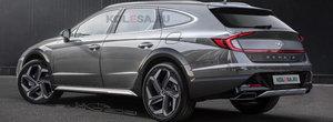 Daca ramane asa, Volkswagen si-ar putea pierde toti clientii. Nemtii se roaga acum ca noua masina sa nu intre niciodata in productia de serie