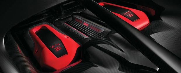 Daca zvonurile se adeveresc, Bugatti va redeveni regele absolut. Lansarea surpriza pe care o pregatesc francezii