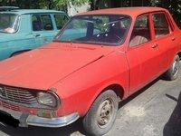 Dacia 1300 1.3 1980