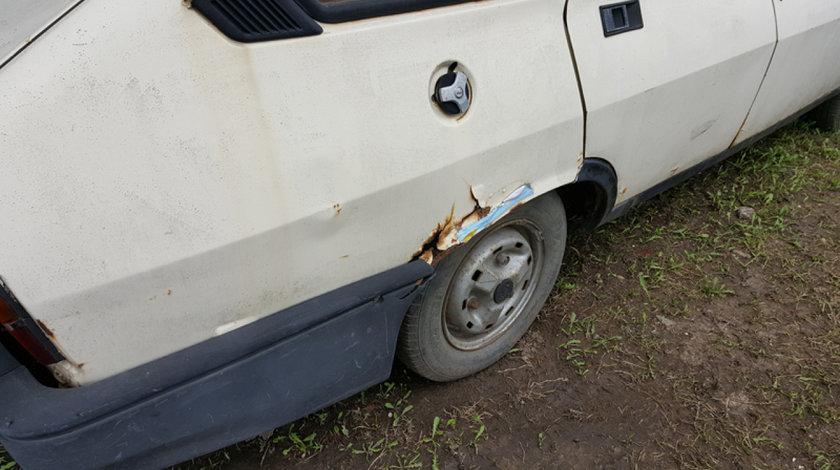 Dacia 1300 1.3 1988