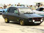 Dacia 1300 1.3