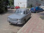 Dacia 1300 1100