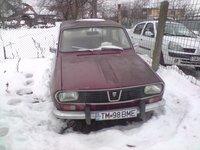 Dacia 1300 1300 1980