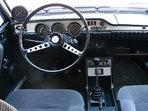 Dacia 1300 Dacia 1300 - Regina