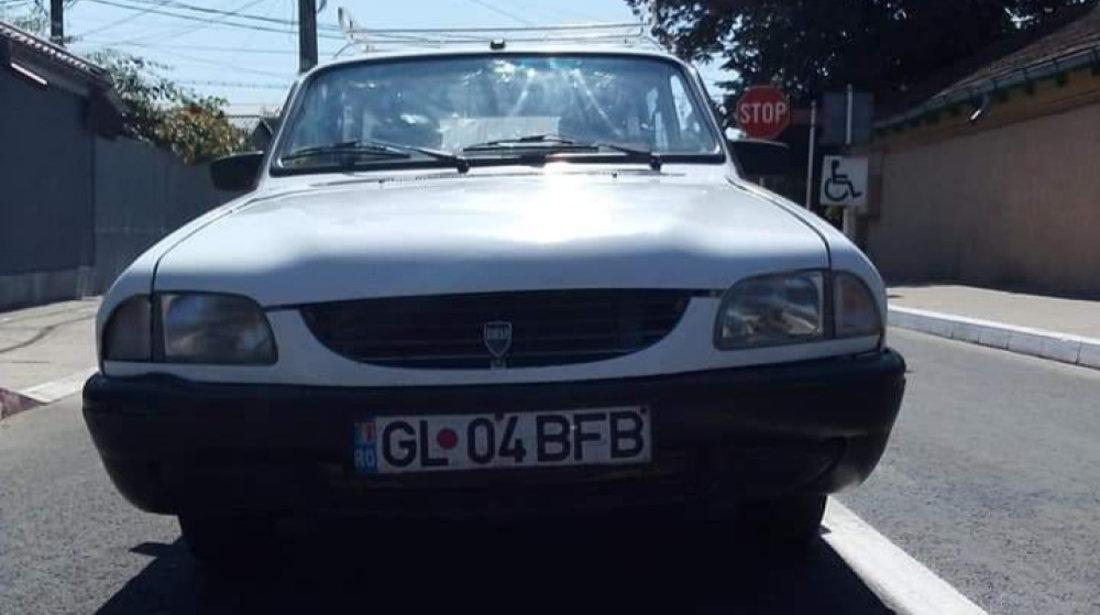 Dacia 1310 1.4 1999