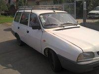 Dacia 1310 1.4 2002
