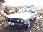 Dacia 1310 1.4