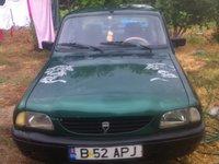 Dacia 1310 1310 Li 2000