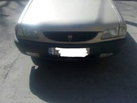 Dacia 1310 1400 2001