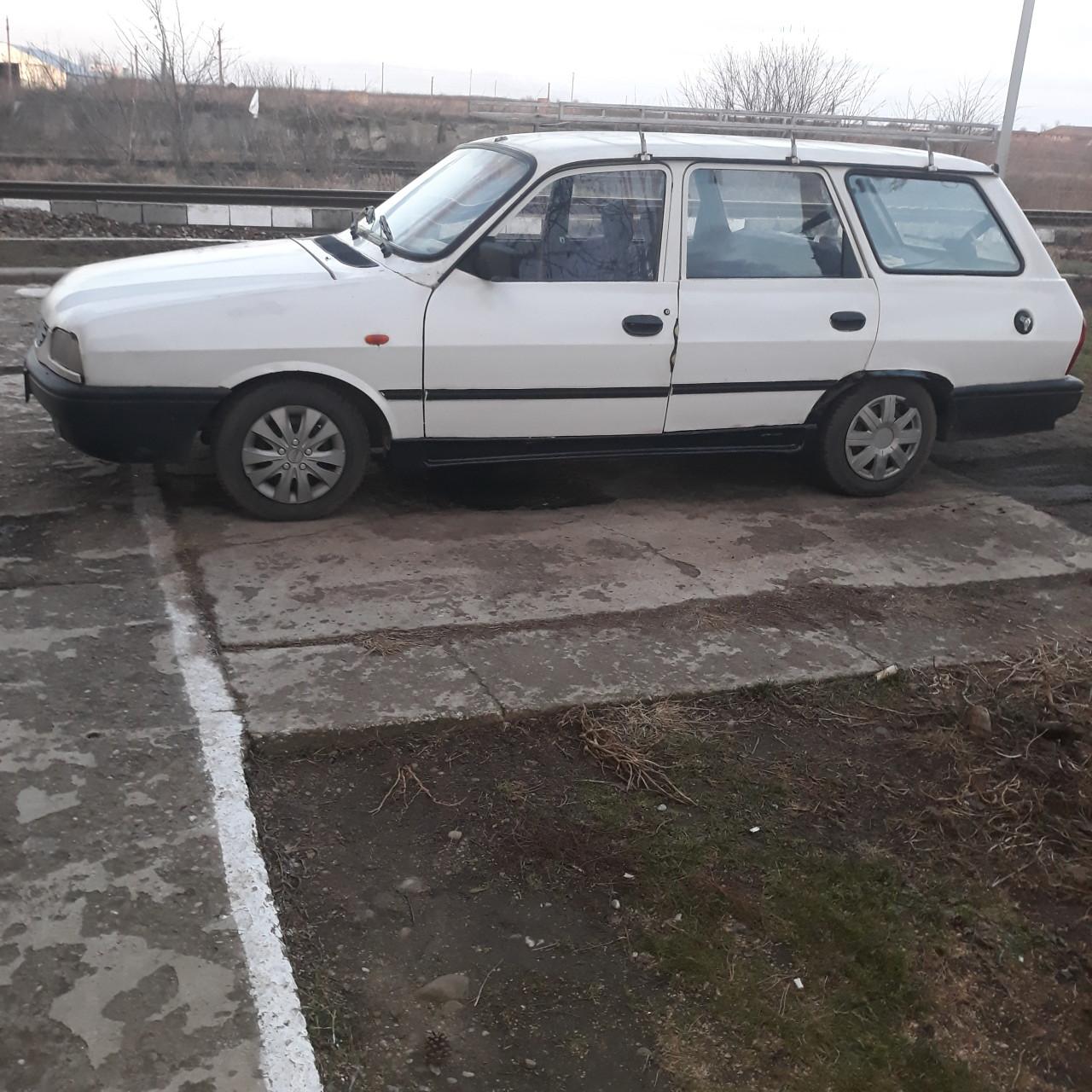 Dacia 1310 Benzina 1999
