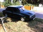 Dacia 1310 broscoiu'