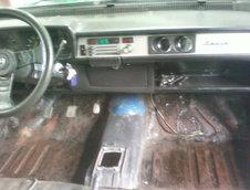 Dacia 1310 by Alex