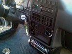 Dacia 1310 DroGU'