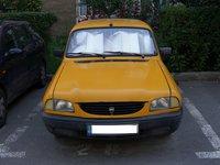 Dacia 1310 injectie 2001