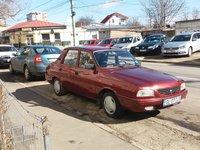 Dacia 1310 injectie 2004