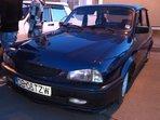 Dacia 1310 injectie