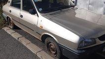 Dacia 1310 Q 1999