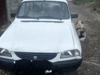 Dacia 1400 4cilindri 2002