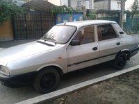 Dacia 1400 Benzina 1999