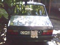 Dacia 1410 1.4 1995