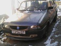 Dacia 1410 1.4 2001