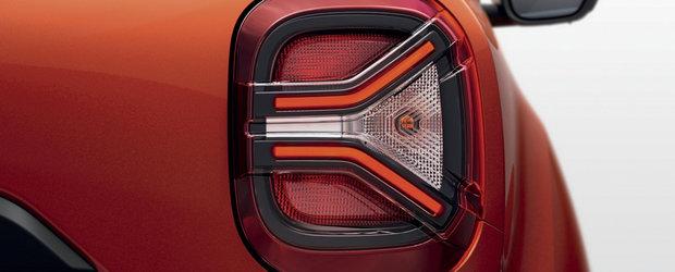 Dacia a lansat in Romania noul Duster Facelift. Cea mai ieftina versiune costa peste 14.000 de euro, insa nu ofera in standard nici macar aer conditionat