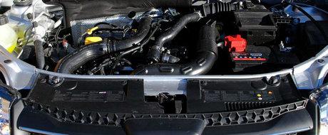 Dacia aniverseaza 1.000.000 de motoare 0.9 TCe fabricate in Romania