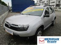 Dacia Duster 1.5 2013
