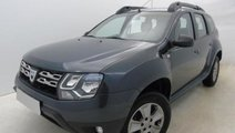 Dacia Duster 1.5 dCi 4WD Laureate 109 CP 2014